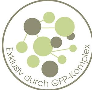 Zunderschwamm Icon Exklusiv durch GFP-Komplex