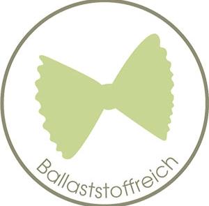 Zunderschwamm Icon Ballastoffreich