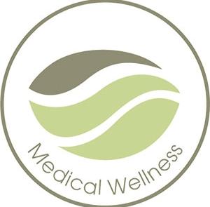 Zunderschwamm Icon Medical Wellness